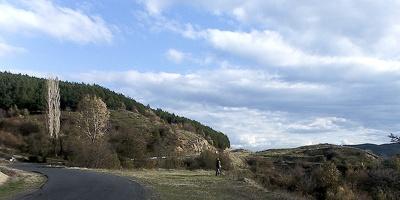 rhodope 2006 04 as