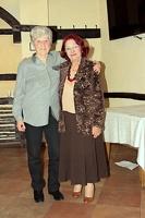 M  Tsakovska & E  Hristova 2018 01 as