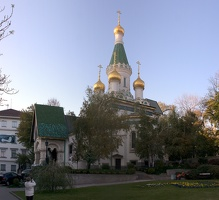 russian orthodox church pano 2015 03 as