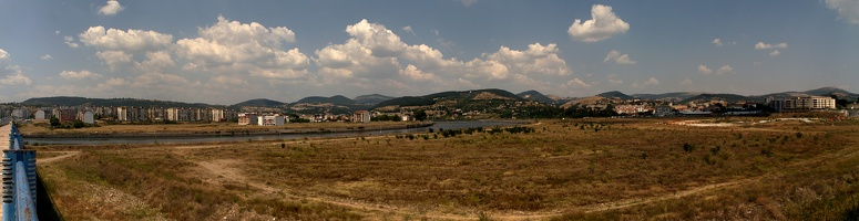 arda river pano 2013 05