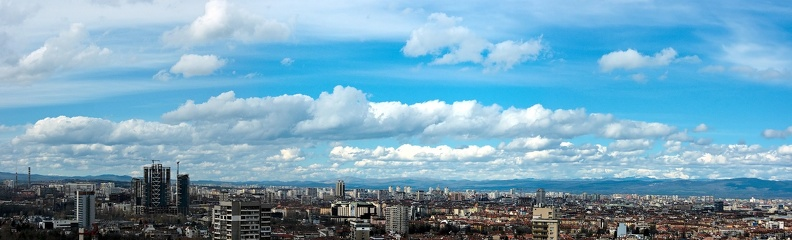 sofia nord pano 2016_04_as_c.jpg