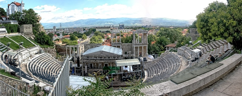 ancient theater pano 2019.02_as.jpg