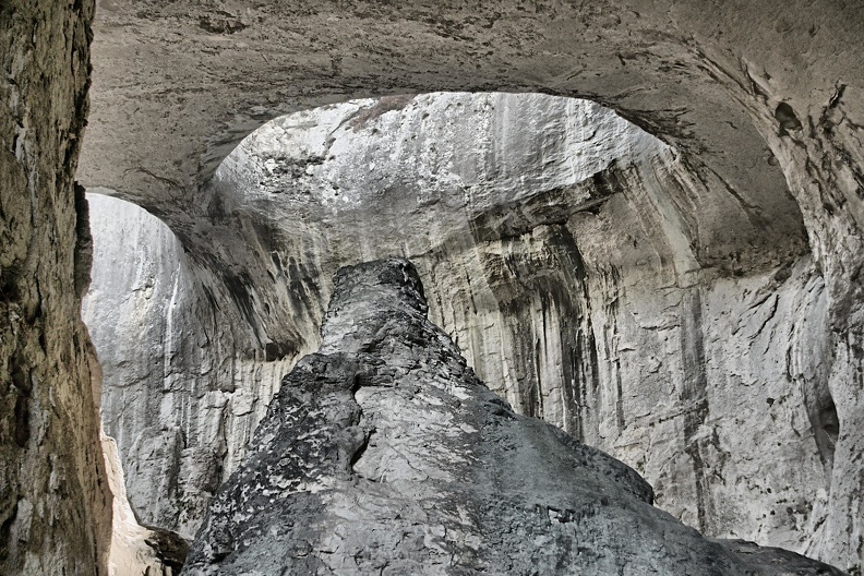 prohodna.cave.2019.027_as_hdr.jpg
