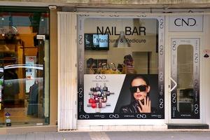 nail.bar.2019.01 as