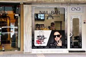 nail.bar.2019.01 as graphic