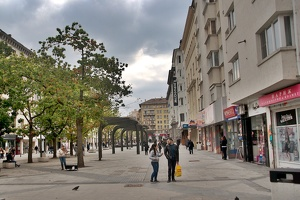 slaveykov square 2019.01 as