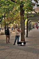 slaveykov square 2019.04 as