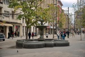 slaveykov square 2019.06 as