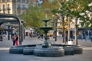 slaveykov square 2019.08 as
