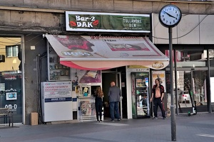 bar-dak-2 2019.02 as
