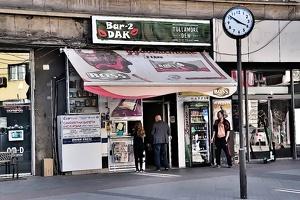 bar-dak-2 2019.02 as graphic