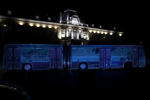 night autobus 2019.02 as