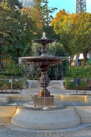 rosarium fountain 2019.01 as