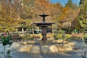 rosarium fountain 2019.04 as