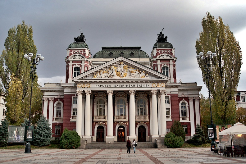 national theater 2019.01_as.jpg