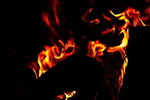 flames 2008.05 as graphic