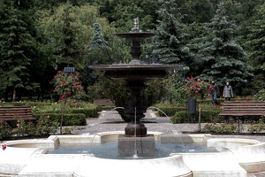 rosarium fountain 2020.01 as