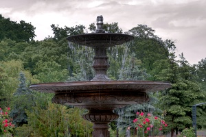 rosarium fountain 2020.02 as