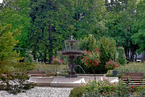 rosarium fountain 2020.03 as