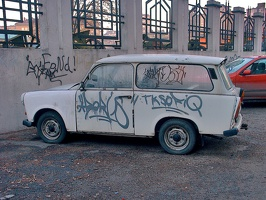 trabant.2007.01 as 1