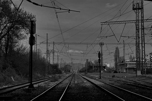 sugar factory station 2015.49 as bw