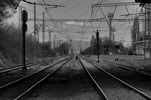 sugar factory station 2015.50 as bw