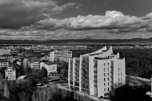 cityscape 2021.02 as bw