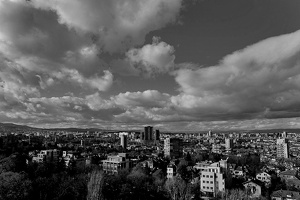cityscape 2021.03 as bw