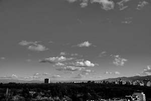 cityscape 2021.05 as bw
