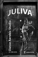 juliva.2016.01 as bw